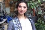 Phụ nữ Syria và nỗi khổ thiếu hụt đàn ông trầm trọng do chiến tranh