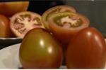 Mẹo chọn cà chua an toàn cực chuẩn bà nội trợ không thể bỏ qua