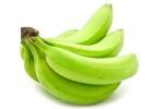 Ăn chuối xanh trị bệnh: Phương thuốc rẻ mà hiệu quả