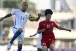 AFF Cup 2016: Cứ bình tĩnh, Công Phượng