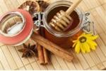 Hỗn hợp quế và mật ong: Công thức thần kỳ ít người biết