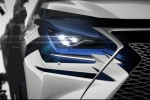 teaser-for-2018-lexus-nx-debuting-at-2017-shanghai-auto-show_100597097_l