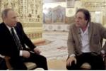Tổng thống Putin: Khủng bố Al-Qaeda trỗi dậy, Mỹ phải chịu trách nhiệm