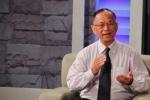 Người Việt chi 3 tỷ USD mua nhà ở Mỹ: Chỉ nên chặn các luồng tiền 'bẩn'