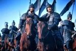 Lý giải chuyện tài kém Gia Cát Lượng nhưng Tư Mã Ý vẫn thắng