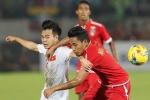 Sau AFF Cup 2016, thách thức nào chờ tuyển Việt Nam?