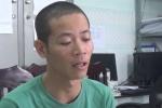 Video: 'Nổ' có thể đem người lao động sang Nhật Bản, 'giám đốc' lừa 200 người, đút túi 6 tỷ đồng