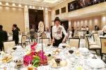 Yến tiệc chiêu đãi các nguyên thủ G20 của Trung Quốc có những món gì?