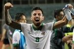 'Indonesia sẽ vô địch AFF Cup 2016 thần kỳ như Leicester City'