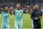 Ronaldo sẽ phá hàng loạt kỷ lục ở chung kết EURO 2016?