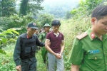 Thông tin mới nhất vụ thảm sát 4 người ở Lào Cai