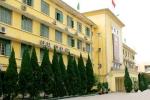 Học viện Nông nghiệp Việt Nam xét tuyển nguyện vọng 2 năm 2016