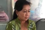 Nữ quái liên tục mang thai để trốn thi hành án và bán ma túy