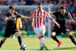 Video kết quả Stoke vs Liverpool: Coutinho tỏa sáng, Liverpool thắng ngược trong 2 phút