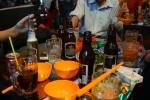 Vì sao người Việt uống 3 tỷ lít bia trong 1 năm?