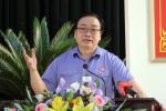 Cử tri Hà Nội đề nghị cán bộ sở hữu 'biệt phủ' dạy dân cách làm giàu