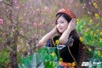 Thu Huong (10)