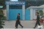 Hàng trăm học viên cai nghiện trốn trại tại Bà Rịa – Vũng Tàu: Công an tìm kiếm trong đêm