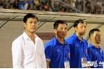 HLV Hữu Thắng: 'Tuyển Việt Nam chưa hoàn hảo, đừng đưa tuyển thủ lên mây xanh'