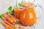 Những loại rau củ nấu chín tốt hơn ăn sống rất nhiều
