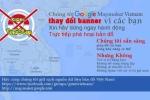Người chơi Pokemon Go 'tự tiện' thay đổi bản đồ Việt Nam trên Google