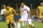 U19 Việt Nam vào chung kết, U19 HAGL Arsenal JMG ngậm ngùi tranh hạng 3