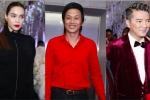 Dàn nghệ sĩ 'siêu khủng' đến dự đám cưới Trấn Thành - Hari Won