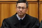 Thẩm phán bác bỏ sắc lệnh nhập cư của ông Trump bị đe dọa