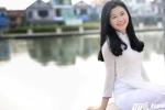 Mai Huong (5)