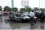 Cháy xe ô tô sân bay Nội Bài: Công an Hà Nội công bố nguyên nhân