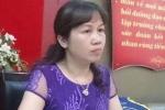 Trẻ 2 tuổi ngã tại trường mầm non Mai Dịch: Gia đình rút đơn kiến nghị công an