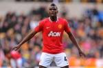 Ibrahimovic không tới Trung Quốc, Pogba để ngỏ tương lai tới Man Utd