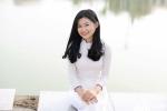 Mai Huong (4)