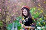 Thu Huong (11)