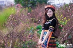 Thu Huong (12)