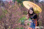 Thu Huong (7)