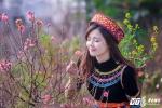 Thu Huong (8)