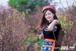 Thu Huong (9)