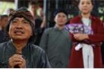 Xót xa diễn viên phim 'Biệt động Sài Gòn' nghèo không có cơm ăn, phải mua chuồng heo để ở