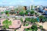Kiến nghị kiểm điểm Chủ tịch tỉnh An Giang