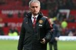 Mourinho đọc thần chú khi đến MU: Ibracadabra