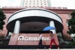 Xét xử đại án tham nhũng ngàn tỷ tại Agribank