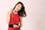 Nữ hoàng nhạc phim Hàn Quốc Baek Ji Young đến Việt Nam
