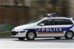Bắt cóc ở Pháp: Đặc nhiệm truy lùng các tay súng