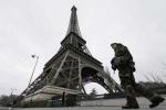 Thủ tướng Pháp: 'Phải chuẩn bị cho những vụ tấn công tàn bạo hơn'