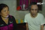 Hé lộ số tiền 'tử tù' Hàn Đức Long yêu cầu bồi thường oan sai