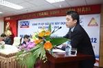 Chủ tịch 8X bị bắt cùng Vũ Đức Thuận, PVV thua lỗ thảm