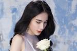 Thủy Tiên lần đầu sáng tác ca khúc dành tặng Công Vinh