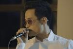 Video: Hà Anh Tuấn gây sốt với 'Trái tim anh cũng biết đau'