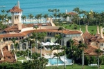 Phí trở thành thành viên khu nghỉ dưỡng của Donald Trump tăng dựng đứng